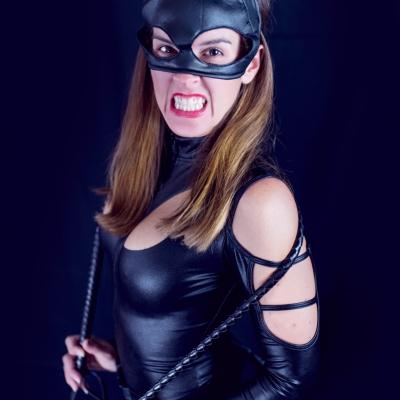 Catwomanp2