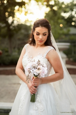 bridal-photography-2