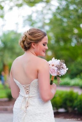 bridal-photography-3