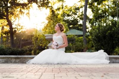 bridal-photography-4