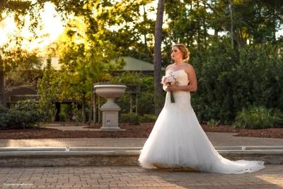 bridal-photography-5