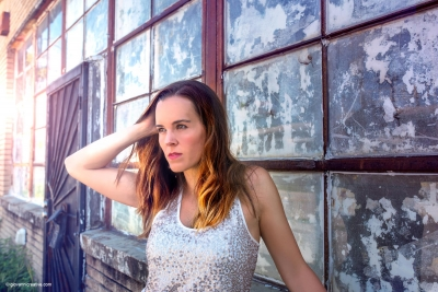 model-photography-houston-photographer