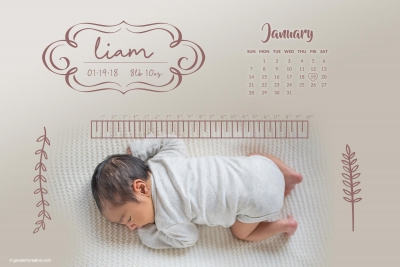 newborn-photography-2
