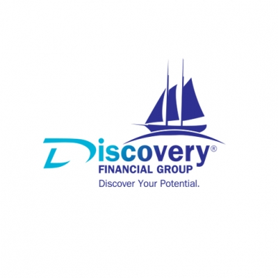 Discovery-Financial-Group