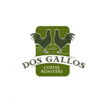 DosGallos