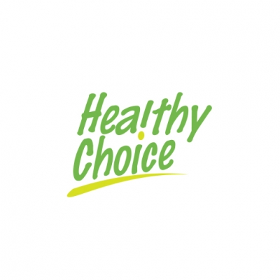 Healthy-Choice