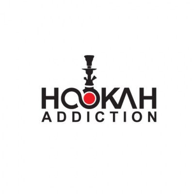 Hookah-Addiction
