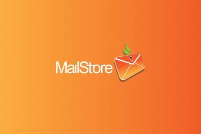 MailStore-Logo-Design