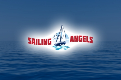 SailingAngels-LogoDesign
