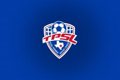 TexasPremierSoccerLeague-LogoDesign