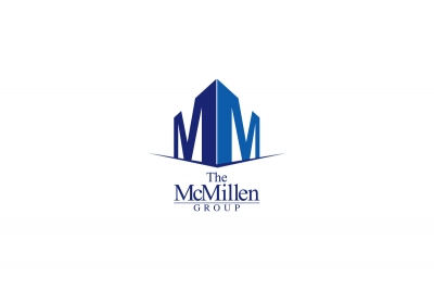 TheMcMillenGroup-Logo-Design