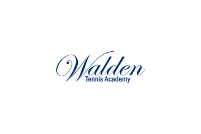 WaldenTennisAcademy-LogoDesign