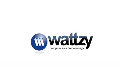 Wattzy-LogoDesign