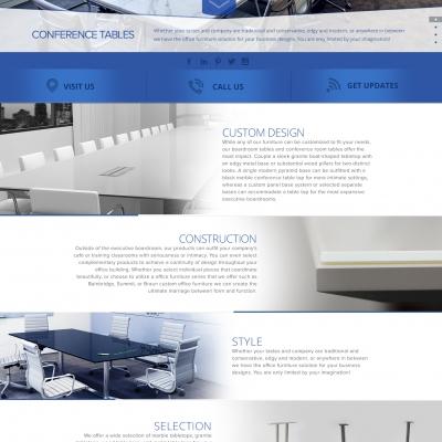 Fulbright&Co_Website-Design