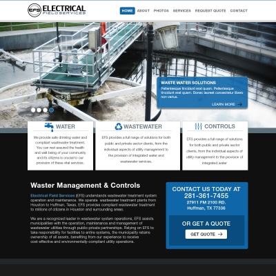 Website-Design-Electrical-Field-Services