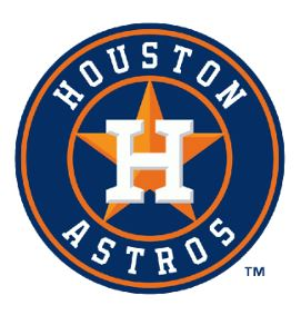Houston Astros current logo