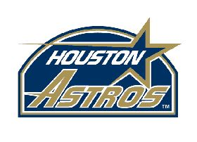 houston-astros-logo-1994